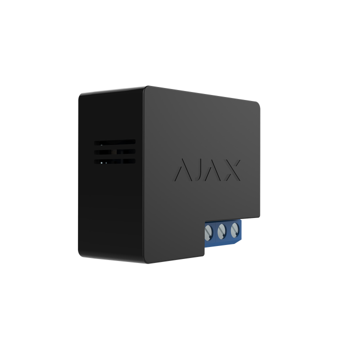 Ajax Smarthome WallSwitch
